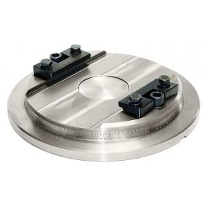 Baza rotativa modulara 74/75/78/87/90/91 - Tip 175