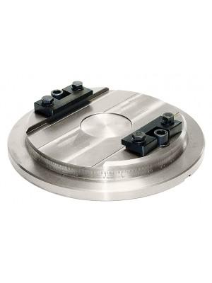 Baza rotativa modulara 78/87/30/91 - Tip 125