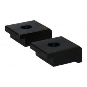 Cadre de blocare pentru MU/90, MUC/91, MUC/91-D, MAP/78-N, MOM/74-N, MIR/75-N, MRA/87-N