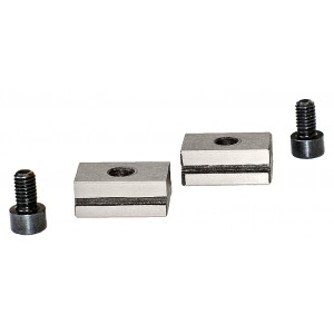 Perechi dibluri de aliniere 16 mm - Tip 16