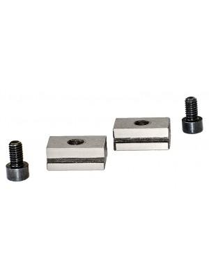 perechi-dibluri-de-aliniere-16-mm-Tip-12