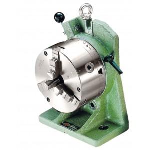 Divizor rapid manual cu mandrina DRM/85 - Tip 200