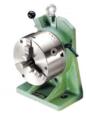 divizor-rapid-manual-cu-mandrina-DRM85-Tip-200