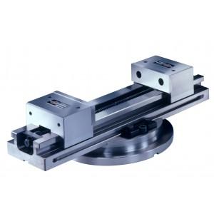 Menghina concentrica modulara MUC/91 - 100 AP - 200