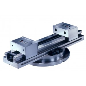 Menghina concentrica modulara MUC/91 - 200 AP.500