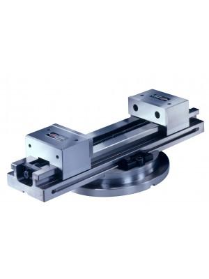 Menghina concentrica modulara MUC/91 - 125 AP - 270