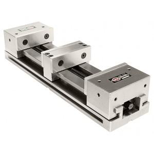 Menghina modulara cu dubla-deschidere MUC/91-D 150 AP.2X154.5