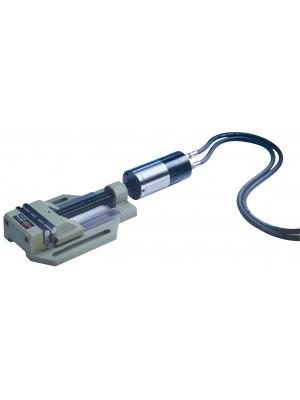 Menghina hidropneumatica MPT/58 - Tip 130
