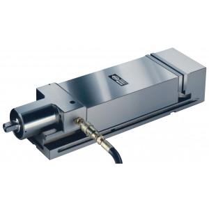 Menghina hidraulica MIR/75-N - Tip 150
