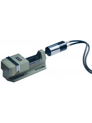 Menghina hidropneumatica MTF/59 - Tip 125
