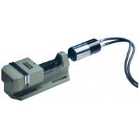 Menghina hidropneumatica MTF/59 - Tip 150