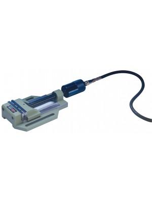 Menghina hidraulica MPT/58 - Tip 110