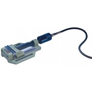 Menghina hidraulica MPT/58 - Tip 130