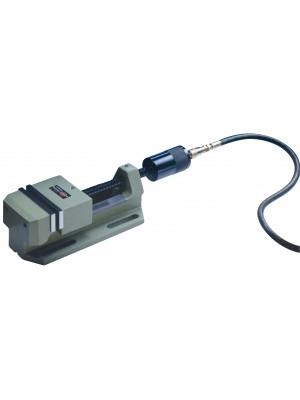 Menghina hidraulica MTF/59 - Tip 125