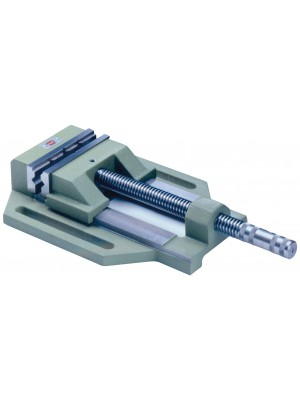 Menghina mecanica MPT/58 - Tip 130 cu perechi falci prismatice