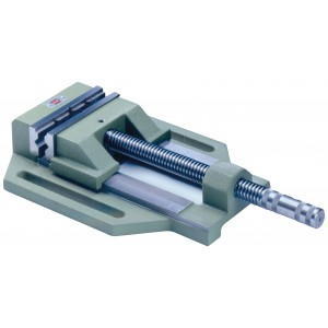 Menghina mecanica MPT/58 - Tip 130 cu perechi falci plate