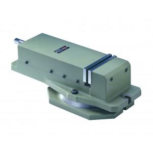 Menghina mecanica cu baza MDS/83 Tip - 100