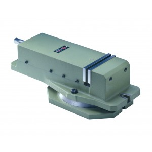 Menghina mecanica fara baza MDS/83 Tip - 100