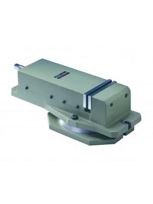 Menghina mecanica cu baza MDS/83 Tip - 125