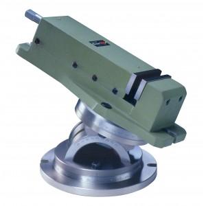 Menghina mecanica dirijabila MOU/73 - Tip 100