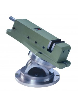 Menghina mecanica dirijabila MOU/73 - Tip 150
