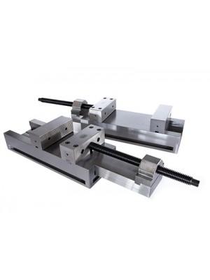 menghina-mecanica-MVC200-1V