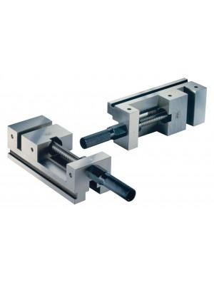 Menghina mecanica MPR/82 Tip 100