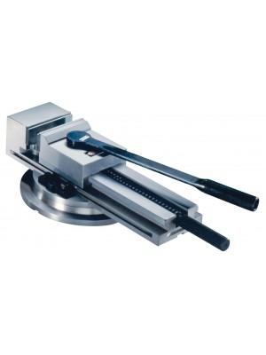 Menghina mecanica MRA/87-N- Tip 100