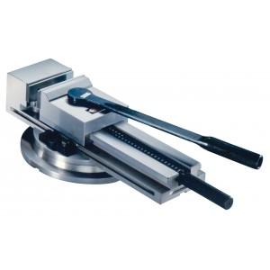 Menghina mecanica MRA/87-N- Tip 125
