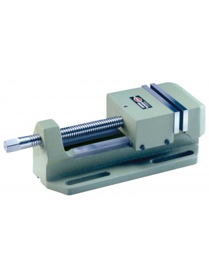Menghina mecanica MTF/59 - Tip 125