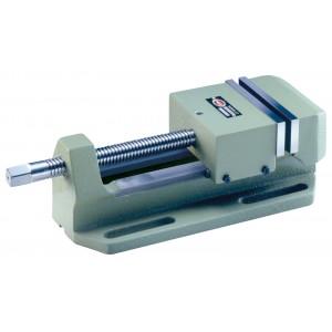 Menghina mecanica MTF/59 - Tip 150 AP.310