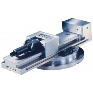 Menghina mecanica modulara MU/90 - Tip 200 AP.500