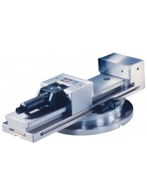 Menghina mecanica modulara MU/90 - Tip 200 AP.400