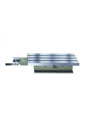 masa-liniara-TL-86-Tip-200