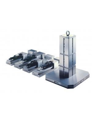 suport-in-unghi-drept-pentru-menghine-MU90-Tip-200