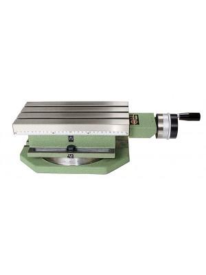 masa-liniara-cu-baza-rotativa-TL-86-R-Tip-200
